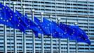 Avrupa Birliği 8 ülkeye mali destek sağlayacak