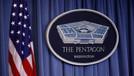 Pentagon UFO'lara karşı yeni bir birim kurdu