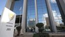 Güney Kıbrıs'ta korona testlerinde büyük kriz