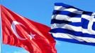 Türk ve Yunan kadınlardan ortak barış çağrısı