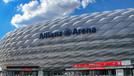 Bundesliga'da heyecan başlıyor
