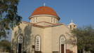 Güney Kıbrıs'ta papazlar karantinaya alındı!