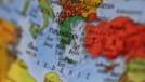 Yunanistan hukuka rağmen imkansızı zorluyor