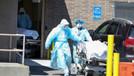 ABD'de ölenlerin sayısı 204 bin 126'ya yükseldi