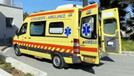Güney Kıbrıs'ta 17 yeni vakaya daha rastlandı