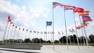 Türkiye-Yunan askeri heyetleri 5. toplantıda
