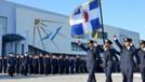 Yunan Hava Harp Okulu'nda koronavirüs alarmı