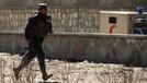 Afganistan'da Taliban ile çatışmada 9 polis öldü