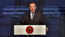 'Türkiye Akdeniz'de gerilimden yana değil'