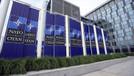 NATO Karargahı'ndaki 6. teknik toplantı başladı