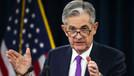FED Başkanı krizden çıkış için uyarısını yaptı