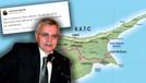 Kıbrıs Türkünü kızdıracak sözler