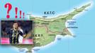 Fenerbahçenin yıldızı Güney Kıbrıs'ta