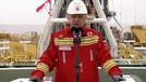 Toplam 405 milyar metreküp doğalgaz