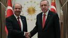 Ankara'ya giderken çantasında ne götürüyor?
