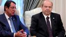 İki lider buluşmak için sözleşti