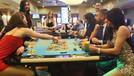 KKTC'de vergi rekortmeni olan casino hangisi?