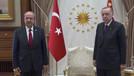 Türkiye'nin önerdiği beşli konferans