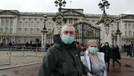 İngiltere koronavirüste pazartesiyi bekliyor