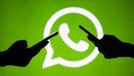 WhatsApp sözleşmesi kabul edilmezse ne olacak?