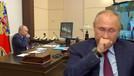 Putin kanser ameliyatı oldu! Sağlık durumu nasıl?