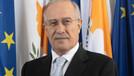 Maraş iade edilmezse Kıbrıs'ta çözüm yok