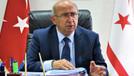 """Özyiğit: """"Tatar sağlığı politikaya alet ediyor"""