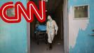 CNN gizli korona belgelerini ele geçirdi