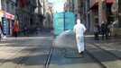 Türkiye koronavirüse karşı kapanıyor