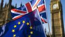 Brexit taslak metninde anlaşma sağladı