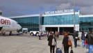 KKTC'ye uçuş kısıtlaması kaldırıldı