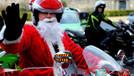 Ülke şokta! Noel baba bu kez ölüm taşıdı