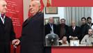 Kıbrıs Türkünün sesi olan Kurtlar Vadisi yeniden