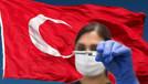 Türk bilimadamları çalışıyor, yerli aşılar yolda!
