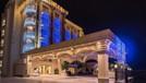KKTC'nin büyük otelleri bir bir kapanıyor