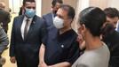 Şok! Başbakan Saner acil tedaviye alındı