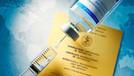 Yunanistan aşı pasaportu uygulamasını istiyor