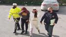 Bu kızlar neden tutuklandı? Biri 17 yaşında