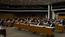 Rum Kesiminde 4500 kişilik yolsuzluk skandalı
