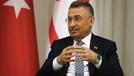 Kıbrıs'ta iki ayrı devleti konuşabiliriz