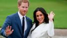 Prens Harry'nin ikinci bebeği yolda mı?