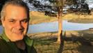 Kıbrıslı hekim Halil Onalt koronavirüse yenildi
