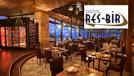 Başbakan Saner restoranlar için ümit verdi