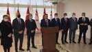 KKTC bütçesinin yüzde 30'u Türkiye'den