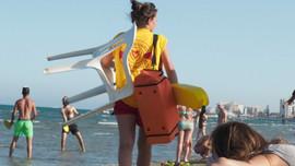 Güney Kıbrıs'ın turizm geliri düşüş gösterdi