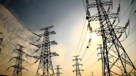 Bir elektrik kesintisi uyarısı daha geldi!