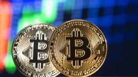 Belediye maaşları Bitcoin ile ödeyecek