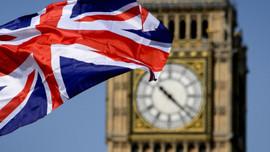 Birleşik Krallık çatırdıyor! Ayaklanma sesleri....