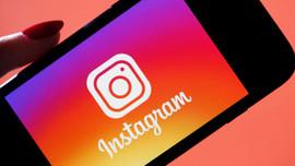 Instagram'a bir yeni özellik daha!