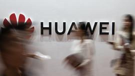 ABD, Huawei'ye yönelik yaptırımları erteledi